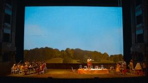 Miguel Ruz Teatro Dido y Eneas 1
