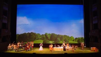 Miguel Ruz Teatro Dido y Eneas 3