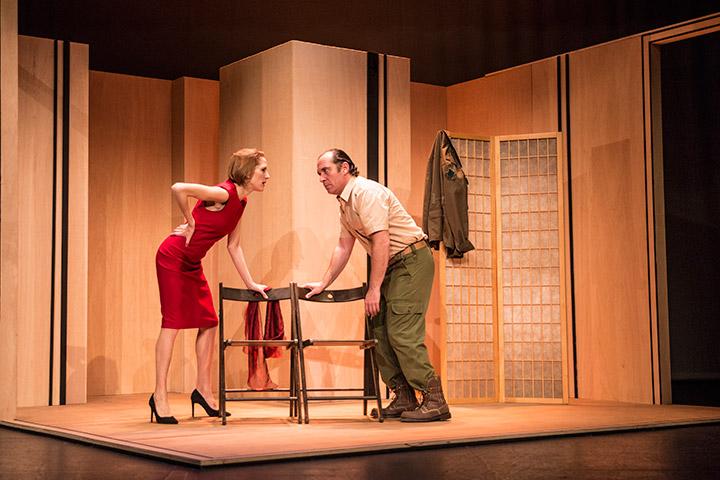 Miguel Ruz Teatro Casa con dos puertas3