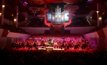 Auditorio15
