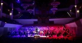 Auditorio17