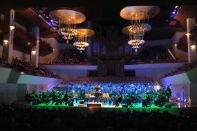 Auditorio18