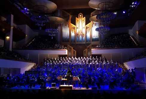 Auditorio19