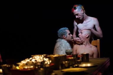 Miguel Ruz Teatro Baltasar13