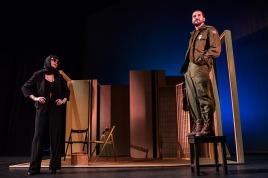 Miguel Ruz Teatro Casa con dos puertas2