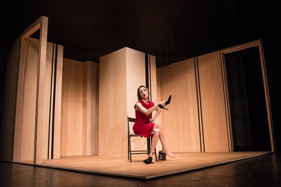 Miguel Ruz Teatro Casa con dos puertas5