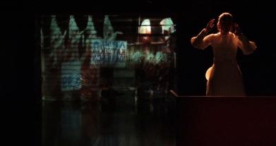 Miguel Ruz Teatro Kassandra 6