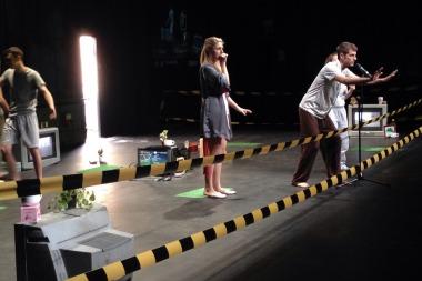 Miguel Ruz Teatro Shoot 32