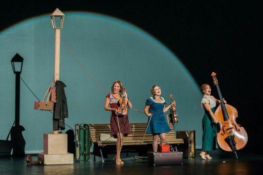 Miguel Ruz Teatro The Funamviolistas 14