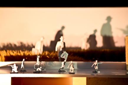 Miniatura Galería 11
